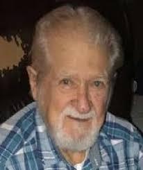 Leland Wayne Johnson   Obituaries   news-journal.com
