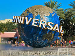 UNIVERSAL PICTURES Quiz — Answers