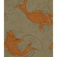 little folia wallpaper derwent w579601