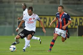 Nhận định Crotone vs Juve Stabia 02h00 ...
