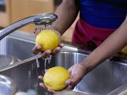 master cleanse pros cons and how it