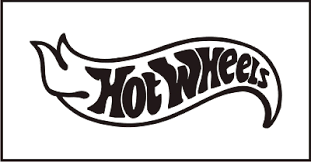 Hot Wheels Misc Decals Stickers In Loving Memory Car Window Decals
