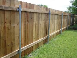 Fencing And Landscaping In Pflugerville Tx Ranchers Fencing