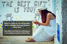 best new year wishes and love quotes for daughter happy new year