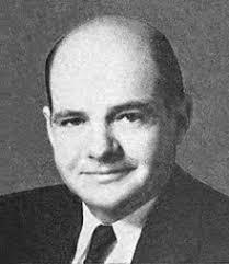 Thomas G. Morris - Wikipedia
