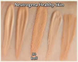 neutrogena archives page 4 of 6