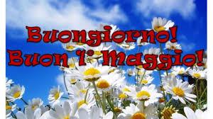 Buon 1° Maggio 2020 al tempo del Coronavirus: ecco IMMAGINI, FRASI ...