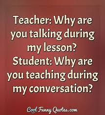 funny quotes for teacher x ecopetit cat