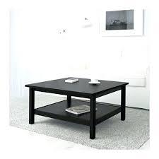ikea vejmon coffee table round