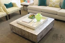 silverwood coffee table my blog