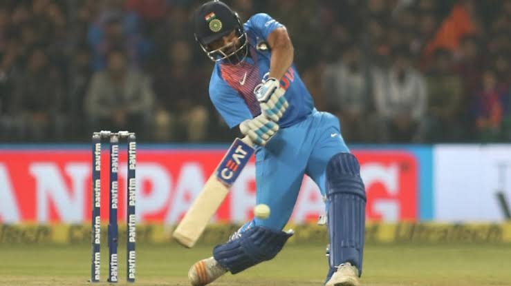 """Image result for Rohit Sharma T20 six"""""""