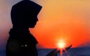 Dosmauli, Dulu Benci Islam Kini Pejuang Agama