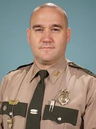 Former Williamson County trooper promoted to lieutenant colonel   WLife    williamsonherald.com