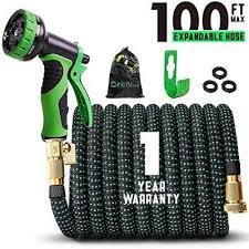 top 10 best water hose expendables in