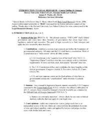 college application essay outline 1