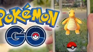 Pokemon GO' Tips: Best Level 3 raid boss counters and counter moves