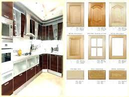 door fronts kitchen cabinet doors