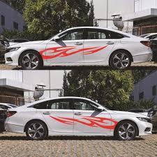 Custom Car Decals Fast Custom Boxes