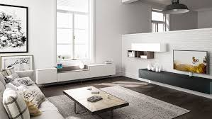 the smart furniture edit for early 2018