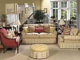 100 amazing country cote sofas