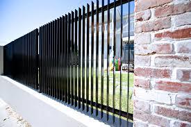 Fencing Perth Fencing Supplies Installation Fencemakers