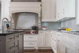 dallas bentwood luxury kitchens