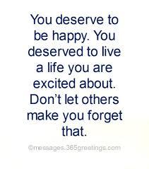 happy quotes greetings com