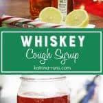 grandma s homemade cough syrup