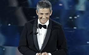 Sanremo 2020, diretta web stasera 7 febbraio: LIVE della terza ...