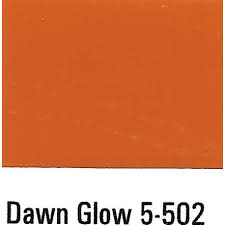 esdee syncoat dawn glow 5 502synthetic