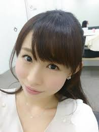 Megumi Ohori - Bio, Facts, Photos | Kiss Goddess
