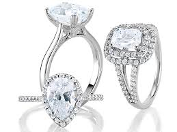 enement wedding jewelry crown jewelers