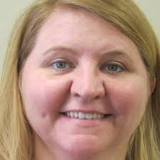 Wendy ROSE | PhD | The University of Memphis, Tennessee | U of M |  Department of Biological Sciences