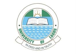 University of Lagos (UNILAG) Recruitment for UniHOLD