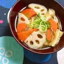「体を温める食事」の画像検索結果