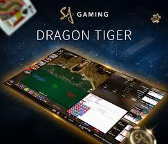 SA Gaming VIP Casino Online- SA Gaming VIP ตลอด 24 ช.ม.