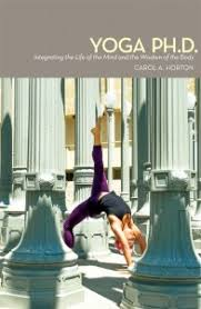 in praise of modern yoga decolonizing