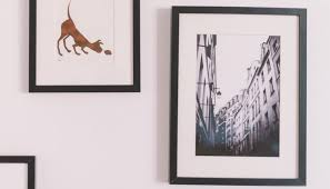 The 8 Best Ways To Hang Rv Wall Decor No Drilling Required Rv Inspiration