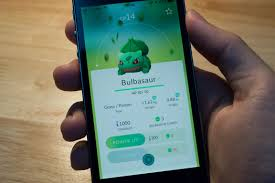 Pokémon Go crosses $200M in global revenue one month into launch ...