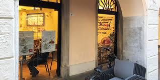 A Udine chiude la gelateria Grom - Diario FVG