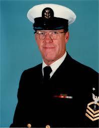 H. D. Johnnie Johnson Obituary - Arlington, TX