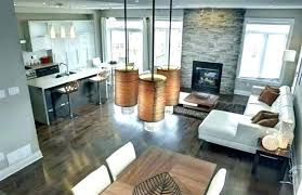 open floor house designs taylorsource