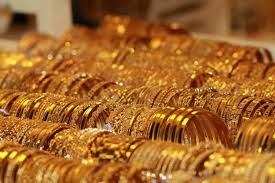 tips for ing gold in dubai jewelry