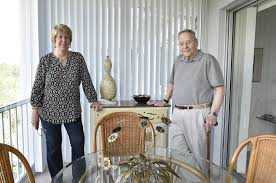 Moving to a retirement community - News - Sarasota Herald-Tribune ...