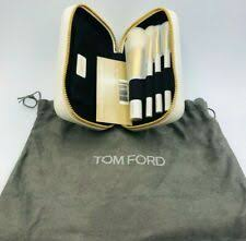 tom ford makeup brushes sets kits for