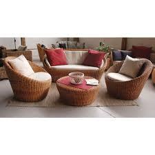 henley rathan sofa set latest