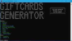 gift card generator v1 4 0 ed by