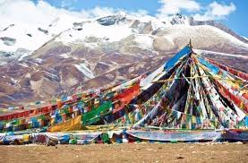 3分鍾讀懂西藏史,大多數中國人不知道的西藏曆史- 每日頭條