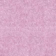 m4jelfi plain pink wallpaper 800x800 px
