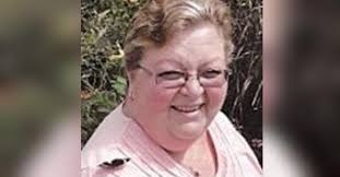 Delann Penny Mitchell Obituary - Visitation & Funeral Information